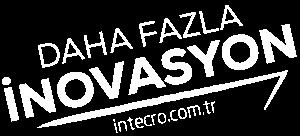 DAHAFAZLAINOVASYON2