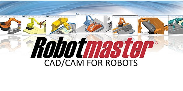 robotmaster_turkiye