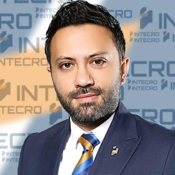 Ahmet Ali ŞEN