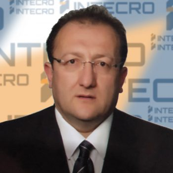 Ali Erdoğan ÜNSOY